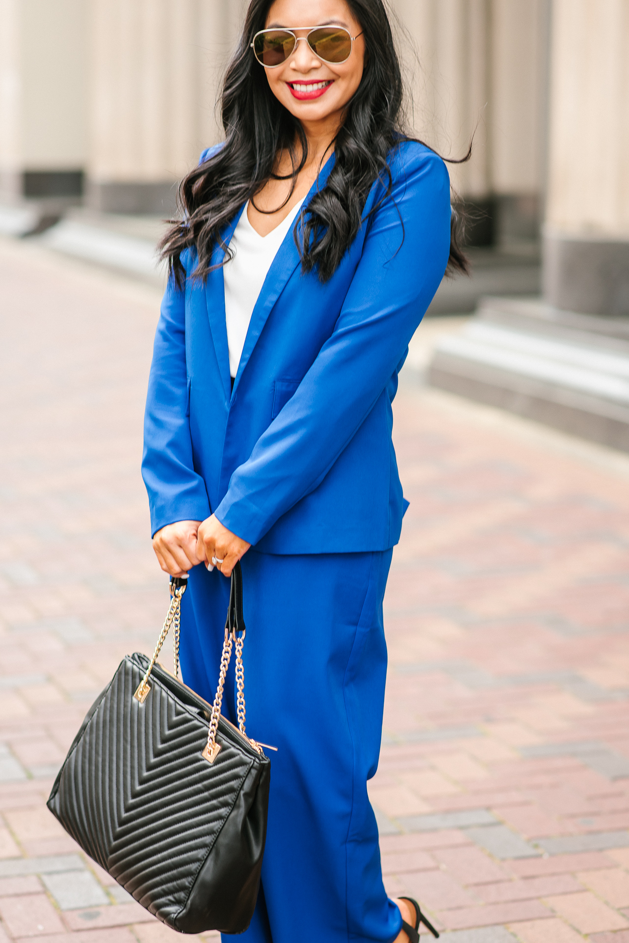 fashionable-outfits-for-the-office